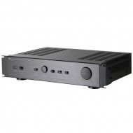 Amplificatore per Subwoofer Passivi Mono Home Cinema B&W SA 1000