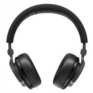 Cuffia Hi-Fi On-Ear Wireless B&W PX5