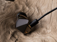 Cuffia In-Ear Hi-Fi Final Audio B2