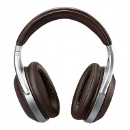 Cuffia Over-Ear Hi-Fi Denon AH-D5200