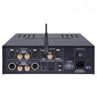 DAC & Amplificazione Cuffia Hi-Fi Cocktail Audio HA500H