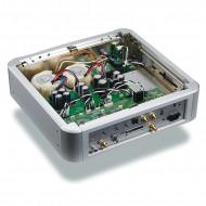 DAC Hi-Fi Esoteric Grandioso D1X