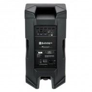 Diffusore Amplificato Professionale dB Technologies B-Hype 10