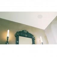 Diffusore HiFi 2 vie da soffitto B&W CCM362