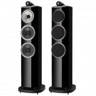 Diffusori da Pavimento Hi-Fi 3 Vie B&W 804 D4