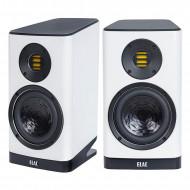Diffusori da Scaffale 2 Vie Hi-Fi ELAC Vela BS 403
