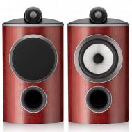 Diffusori da Scaffale Hi-Fi 2 Vie B&W 805 D4