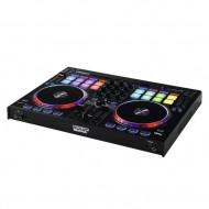 DJ Controller Professionale Reloop BEATPAD2