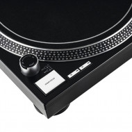 Giradischi DJ Professionale Reloop RP-2000 MK2