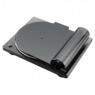Giradischi Trazione a Cinghia con uscita USB HiFi Denon DP-450 USB