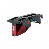 Giradischi Trazione Diretta Hi-Fi Reloop Turn 5