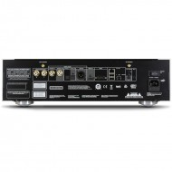 Lettore CD & Streamer Audio di Rete HiFi NAD M50.2