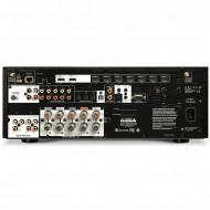 Sintoamplificatore Home Theatre A/V Multicanale 4K UltraHD Anthem MRX 540