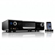 Sistema completo Home Theatre NAD VISO THREE