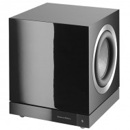 Subwoofer Amplificato Home Theatre B&W DB3D