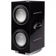 Subwoofer Amplificato Home Theatre Rel Acoustics 212/SX