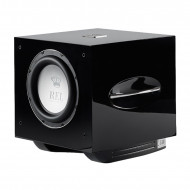 Subwoofer Amplificato Home Theatre Rel Acoustics S/510