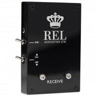 Trasmettitore wireless HiFi REL Acoustics Arrow Wireless