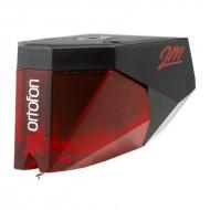 Testina per giradischi Ortofon 2M Red