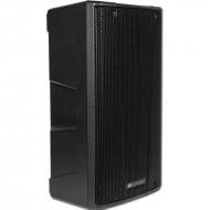 Diffusore Amplificato Professionale dB Technologies B-Hype 12
