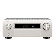 Amplificatore Audio Video Home-Theatre Denon AVC-X6700H