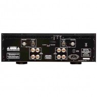 Amplificatore Finale Rotel Serie 15 RB-1582 MKII
