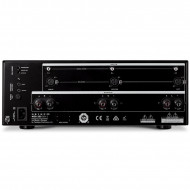 Amplificatore Finale Stereo Home Theatre Anthem MCA 325 GEN 2