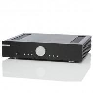 Amplificatore Integrato Stereo Hifi Musical Fidelity M5si