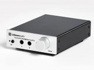 Amplificatore per cuffie Hi-Fi Lehmann Audio Drachenfels