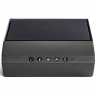 Amplificatore Wireless Hi-Fi Multiroom Martin Logan Forte