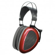 Cuffia Chiusa On-Ear Hi-Fi Dan Clark Audio AEON 2 Closed
