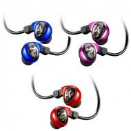 Cuffia In-Ear Hi-Fi Astell&Kern Billie Jean