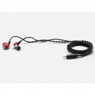 Cuffia In-Ear Hi-Fi Astell&Kern Diana