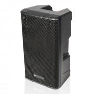 Diffusore Amplificato Professionale dB Technologies B-Hype 8