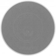 Diffusore HiFi 2 vie da incasso a soffitto B&W CCM663