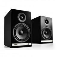 Diffusori Bluetooth Amplificati HiFi Audioengine HD6