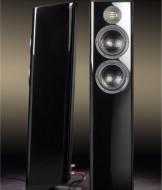 Diffusori da Pavimento 2,5 Vie Hi-Fi ELAC Vela FS 408