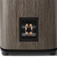 Diffusori da Pavimento 2,5 Vie Hi-Fi & Home Theatre JBL HDI-3800