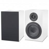 Diffusori da Scaffale 2 Vie Hi-Fi Pro-Ject Speaker Box 5