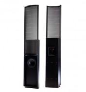 Diffusori Surround Slim da Parete o Pavimento Elettrostatici / Ibridi 3 Vie Hi-Fi Martin Logan EFX