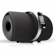 Docking Station e Diffusori Wireless HiFi NAD Viso 1 BT