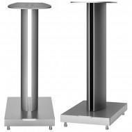 FS-805 D4 Stand per Diffusori HiFi B&W 805 D4
