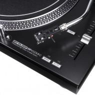 Giradischi DJ Professionale Reloop RP-4000 MK2