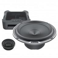Kit Completo 2 Vie Hi-Fi Car Hertz MILLE PRO MPK 165.3