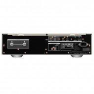Lettore CD / SACD & Network Player Hi-Fi Marantz SA 12 SE