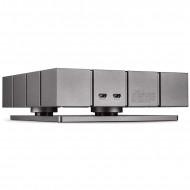 Masterizzatore CD HiFi Astell&Kern CD-Ripper MKII PEM15