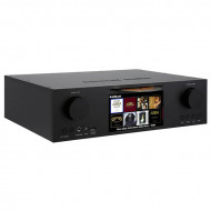 Music Server Hi-Fi Cocktail Audio X45PRO