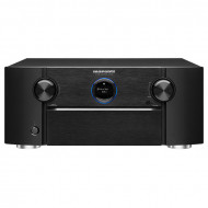 Preamplificatore Audio Video Home -Theatre Marantz AV7706