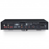 Preamplificatore Phono MM/MC Hi-Fi Primare R15