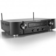Sintoamplificatore Stereo Audio Video Home -Theatre Marantz NR1200